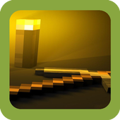 MineCPE MAP MSTR icon