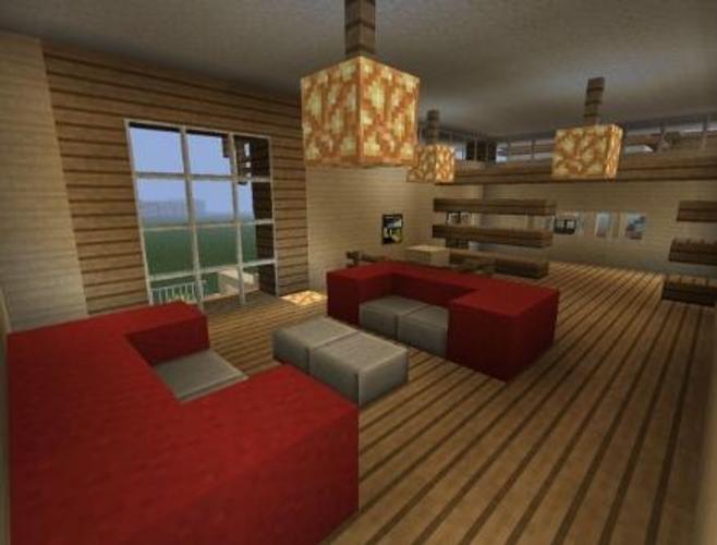 Minecraft Interior Design Ideas Apk 2 0 Download For Android Download Minecraft Interior Design Ideas Apk Latest Version Apkfab Com