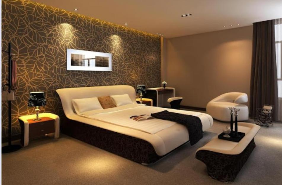 Minimalist Bedroom Designs For Android Apk Download