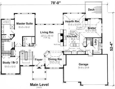 Minimalist Home Plan Designs screenshot 5