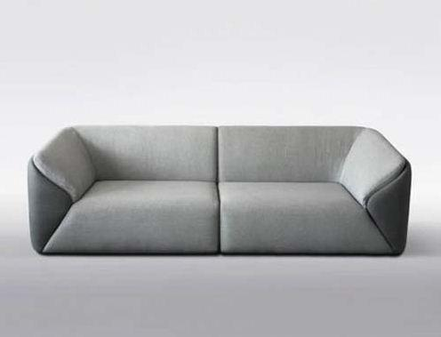 Minimalist Sofa Design For Android Apk Download