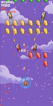 Color Shooter screenshot 1