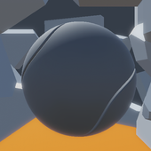 WreckBall icon