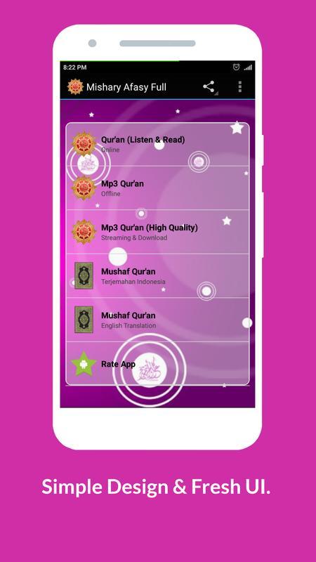 Mp3 Al Quran Full Offline For Android Apk Download