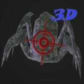 Squasher3D icon