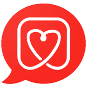 Meet Dating App- Free Subscription for Females icon