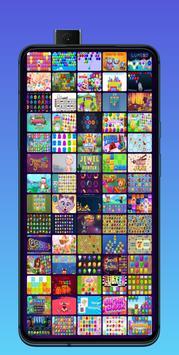 Online Games 2021 New Games world MPL Game Pro screenshot 5