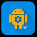 App Manager-copy/backup/send APK