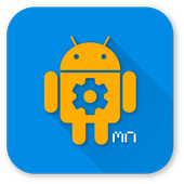 App Manager 图标