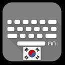 Dictionary(Korean&English) APK