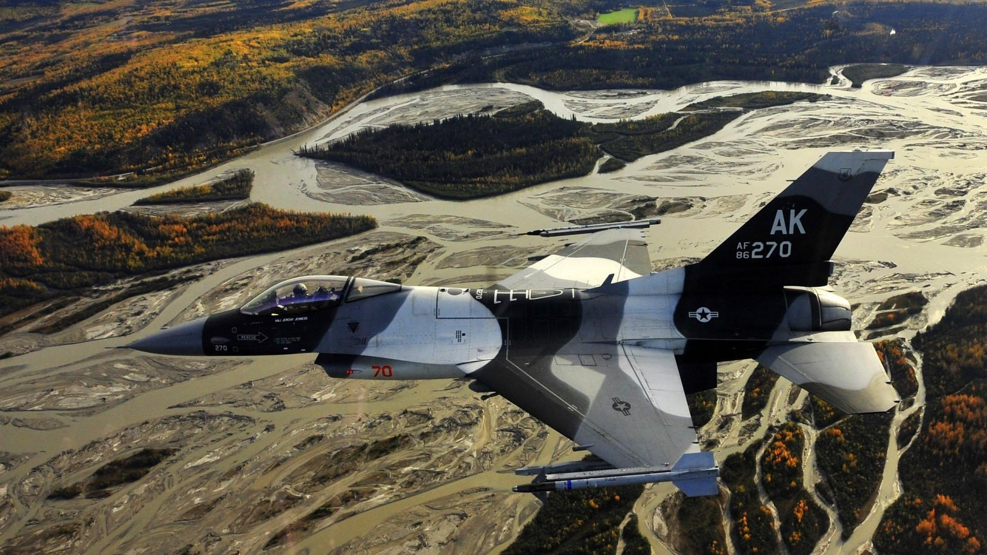 Air Force Wallpapers For Android Apk Download