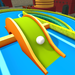 Mini Golf 3D City Stars Arcade - Multiplayer Rival APK