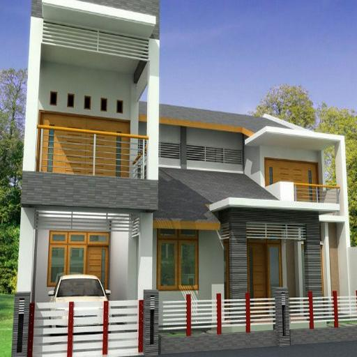 Modern Roof Design For Android Apk Download