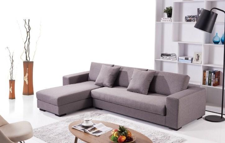 Kết quả hình ảnh cho sofa đương đại