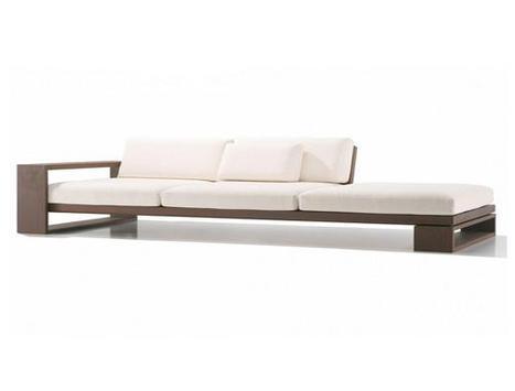 Modern Sofa Design screenshot 1