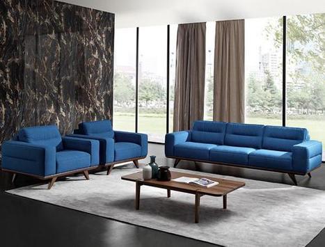 Modern Sofa Design screenshot 2