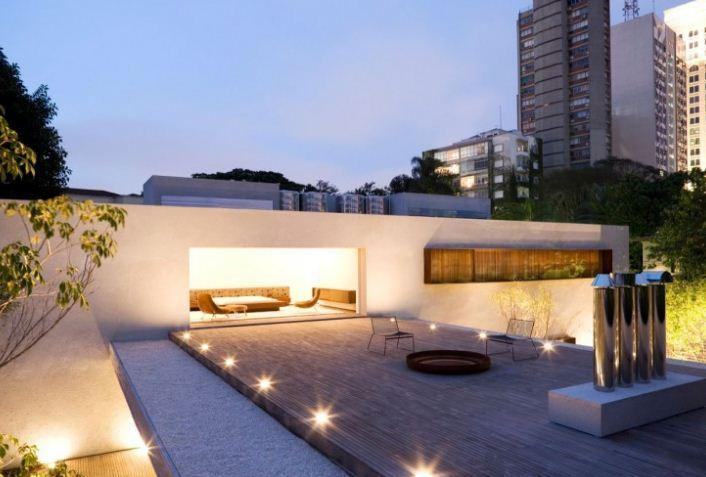 Diseño Terraza Moderna For Android Apk Download