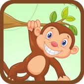 Banana Hunter icon