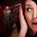 Monster in Photo – Horror Movie Fx APK