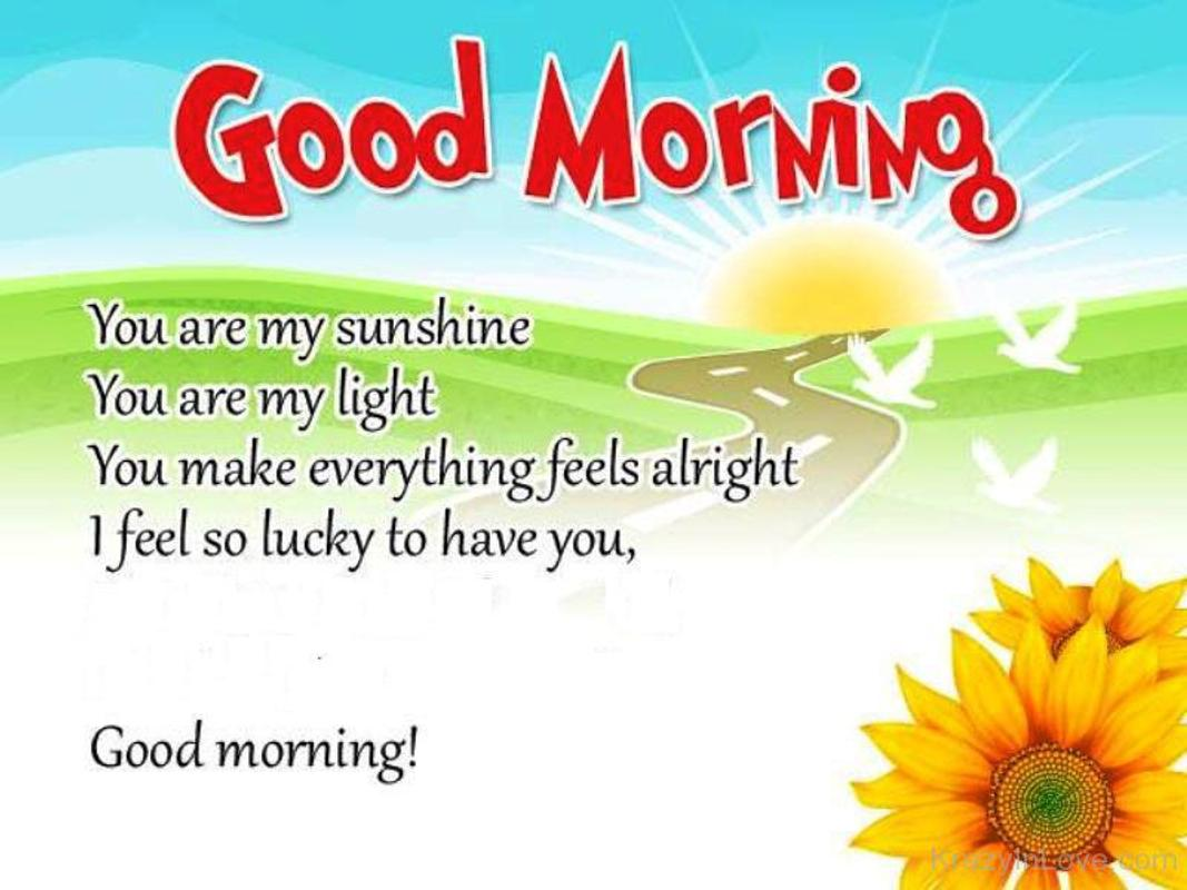Good Morning Images Gif With Quotes For Android Apk Download