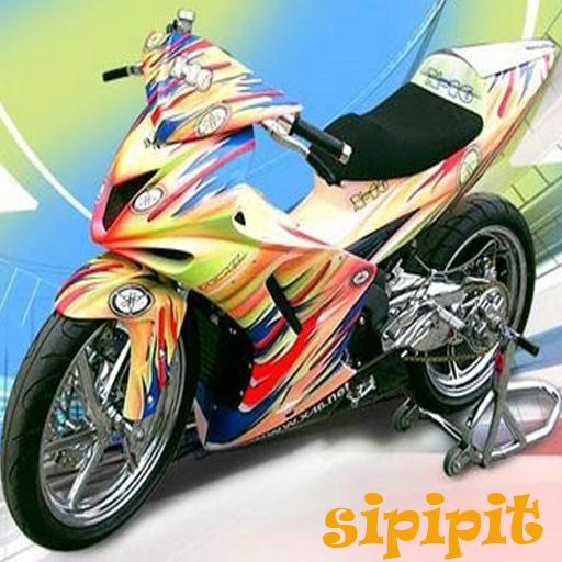 Motorcycle Paint Ideas Apk 2 0 Download For Android Download Motorcycle Paint Ideas Apk Latest Version Apkfab Com