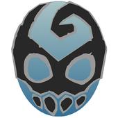 Battlerite Database icon