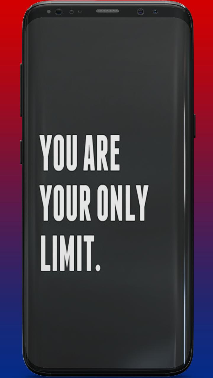 Motivational Quote Wallpapers Hd 2019 For Android Apk Download