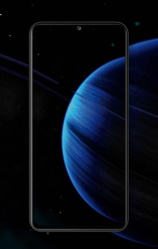 Space Wallpapers 4k For Android Apk Download