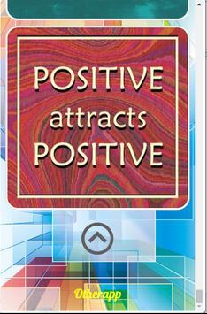 Motivational Quote Wallpaper screenshot 5