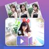 Slideshow Video Maker icon