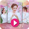 Video Slideshow Maker 图标