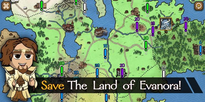 Adventure Agency screenshot 7