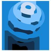 GeoPain icon