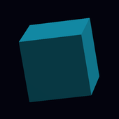DODGE! A 3D Marathon Frenzy icon