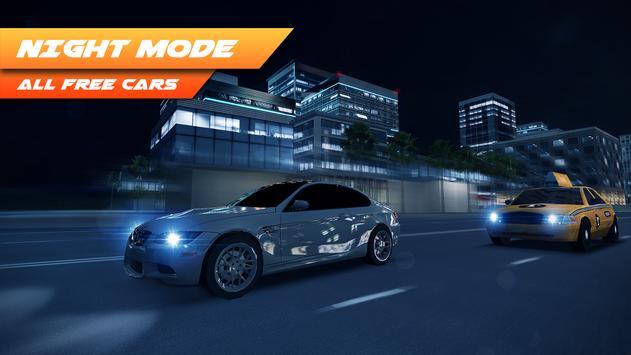 extreme car driving simulator free download apk