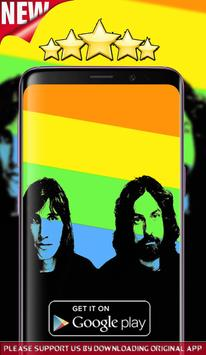 Pink Floyd Wallpaper HD screenshot 2