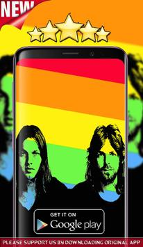 Pink Floyd Wallpaper HD screenshot 3