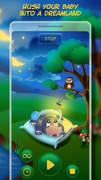Nursery Rhymes Baby Songs screenshot 4