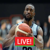 Watch NBA Live Streaming FREE icon