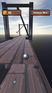 The Marble Run screenshot 6