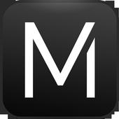 MemberShop.ee icon
