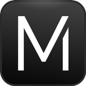 MemberShop.lv icon