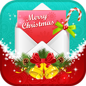 Christmas Photo Cards icon