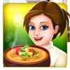 Star Chef™ : Jogo de Culinária e Restaurante ícone