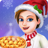 Star Chef™ : Cooking & Restaurant Game आइकन