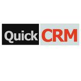 QuickCRM for SuiteCRM/SugarCRM