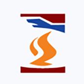 SankalpWiki icon