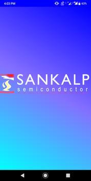 SankalpWiki poster