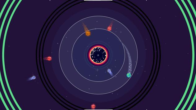Orbt XL screenshot 1