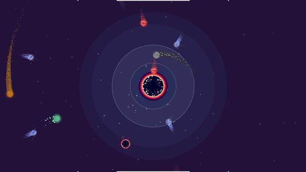 Orbt XL screenshot 2